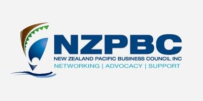 NZPBC Newsletter September 2018