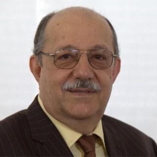 KAYHAN KHADEM